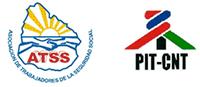 Logo ATSS para web de 200 pixeles de ancho (1)