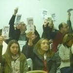 and_delegados votando