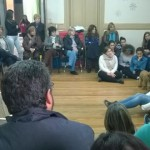 asamblea hogar estudiantil_1