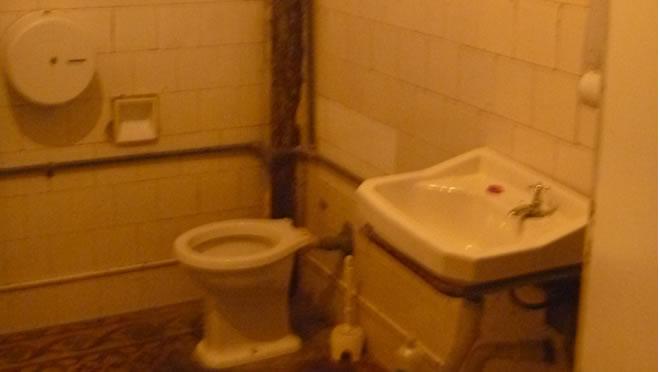 baño_antes_1