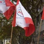 banderas de atss}