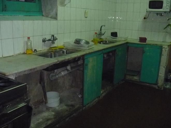 cocina_antes_1