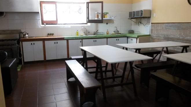 cocina_después_1