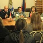 del forno_olmos_miranda_saravia_bentaberri_echevarría_proclamación delegados