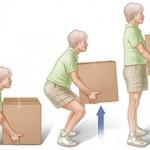el movimiento, factor de protección de nuestra salud