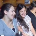 hogar estudiantil atss_jóvenes