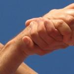 negociación colectiva_01_manos