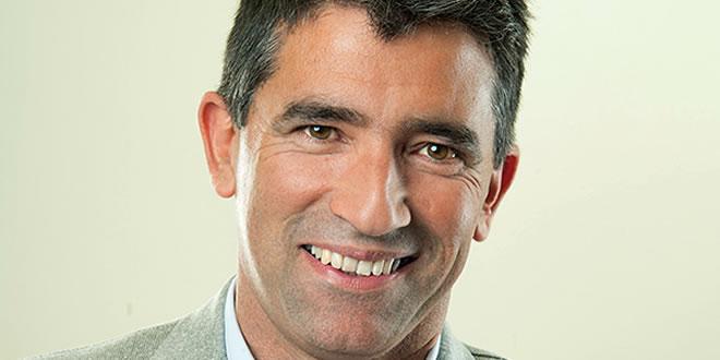 Raúl Sendic visitará ATSS para analizar las perspectivas del Área de la Salud del BPS